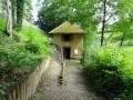 Moulin de Laperousse