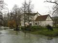 Moulin de Prémol