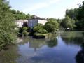 Moulin de Ricou