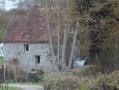 Moulin de Trépied