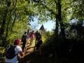 Moulin de Tuscat