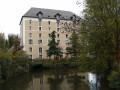 Moulin de Vaux