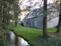 Moulin de Wallers-en-Fagne