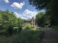 Moulin des brocs