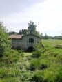 Les moulins du Barthos