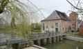 Moulin du Fuchau