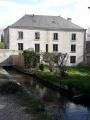 Moulin du Marais
