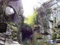 Moulin du saut