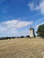Moulin Pineau
