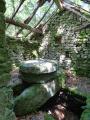 Tarnac, moulins et rochers