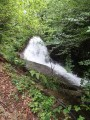 Les Cascades de Mouscaillou
