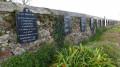 Murs des disparus