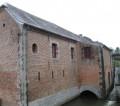 Moulins et kiosques en pays d'Avesnes