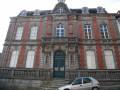 Le circuit des Mouches d'Avesnes-sur-Helpe