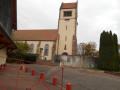Notre-Dame du Mont