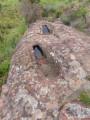 Nécropole de Carrasqueira