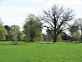 Newnham, Northamptonshire