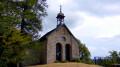Notre Dame d'Aigremont
