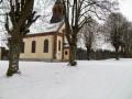 Notre Dame de Grunenwald