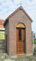 Notre-Dame de Liesse à Orsinval