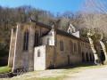 Notre Dame de Livron