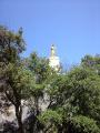Notre Dame de Paracol