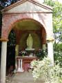 Notre-Dame des bois