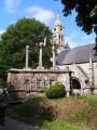 Notre Dame des Trois Fontaines