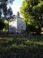 Notre-Dame du Groseau