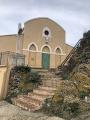 Notre-Dame du Mai