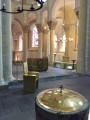 Notre-Dame du Mont Cornadore