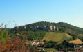 Le Mont d'Ully