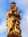 Notre-Dame du Schiebenberg