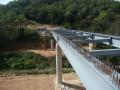 nouveau pont de Tram