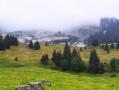 Boucle Confins - Tête de Danay par Bombardellaz
