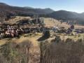 Circuit, rochers et châteaux autour d'Obersteinbach