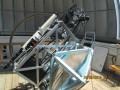 Observatoire du Chiran