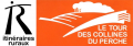 ODDAD78