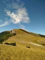 Station de Valdrôme: La Montagne de l'Aup