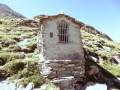 Oratoire Saint-Antoine-de-l'Envers