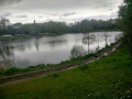Billinge Orrell Waterpark Circular