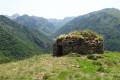 Tour du Plateau de Beille
