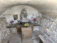 Ossuaire de Vintrange