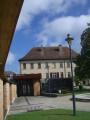 OT & mairie