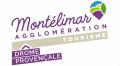 OT Montélimar