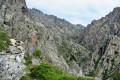 Grotte de Scaffa et Bocca Pastricciola