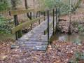 Pont sur le Gaillardeau