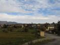 À la découverte de 5 villages au départ de Bourg-Madame