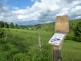 Sentier du Berger des Vaches