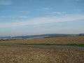 De l'Étang de La Ballastière à la ferme d'Heuré au départ de Saint-Clément